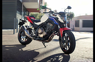 moto passion moto cole grenoble sp cialiste du permis moto. Black Bedroom Furniture Sets. Home Design Ideas