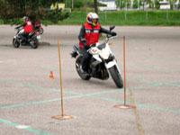 Permis moto... Plateau in the pocket ! Plateau-moto-2